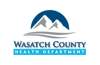 Wasatch County Health Department